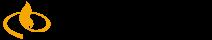 oakstoneLOGO-200.png
